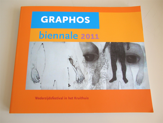 news - graphos catalogue